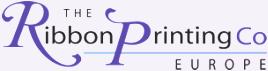 Ribbon Printing Co. Europe